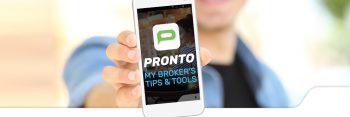 PRONTO-350x117