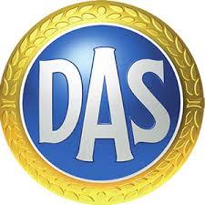 logo-DAS2
